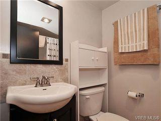 Photo 14: 101 1235 Johnson St in VICTORIA: Vi Downtown Condo Apartment for sale (Victoria)  : MLS®# 716841