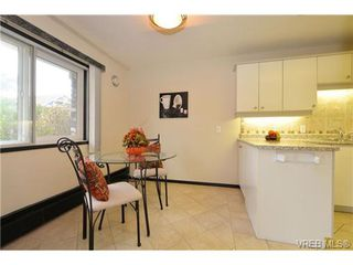 Photo 7: 101 1235 Johnson St in VICTORIA: Vi Downtown Condo for sale (Victoria)  : MLS®# 716841