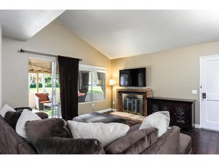 Photo 10: SAN DIEGO Condo for sale : 3 bedrooms : 17496 Caminito Canasto