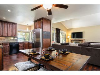 Photo 6: SAN DIEGO Condo for sale : 3 bedrooms : 17496 Caminito Canasto