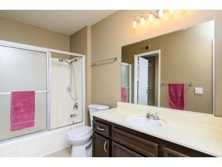 Photo 19: SAN DIEGO Condo for sale : 3 bedrooms : 17496 Caminito Canasto