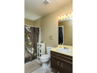 Photo 14: SAN DIEGO Condo for sale : 3 bedrooms : 17496 Caminito Canasto