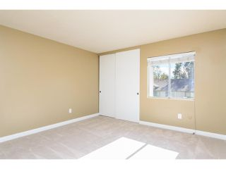 Photo 15: SAN DIEGO Condo for sale : 3 bedrooms : 17496 Caminito Canasto