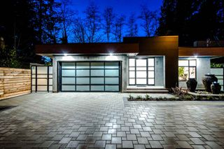 "Photo 1: 2215 BOWSER Avenue in North Vancouver: Pemberton Heights House for sale in ""Pemberton Heights"" : MLS®# R2023956"
