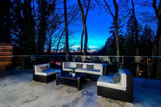 "Photo 19: 2215 BOWSER Avenue in North Vancouver: Pemberton Heights House for sale in ""Pemberton Heights"" : MLS®# R2023956"