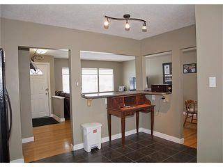 Photo 9: 9835 ALCOTT Road SE in Calgary: Acadia House for sale : MLS®# C4045268