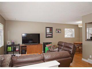 Photo 6: 9835 ALCOTT Road SE in Calgary: Acadia House for sale : MLS®# C4045268