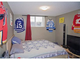 Photo 19: 9835 ALCOTT Road SE in Calgary: Acadia House for sale : MLS®# C4045268