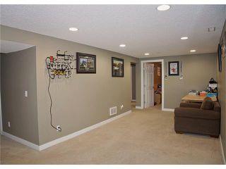 Photo 17: 9835 ALCOTT Road SE in Calgary: Acadia House for sale : MLS®# C4045268