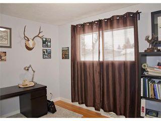 Photo 10: 9835 ALCOTT Road SE in Calgary: Acadia House for sale : MLS®# C4045268