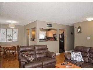 Photo 2: 9835 ALCOTT Road SE in Calgary: Acadia House for sale : MLS®# C4045268