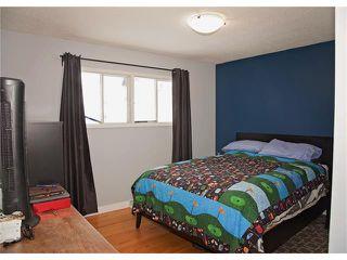 Photo 12: 9835 ALCOTT Road SE in Calgary: Acadia House for sale : MLS®# C4045268