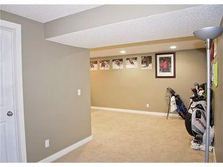 Photo 14: 9835 ALCOTT Road SE in Calgary: Acadia House for sale : MLS®# C4045268