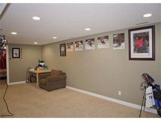 Photo 15: 9835 ALCOTT Road SE in Calgary: Acadia House for sale : MLS®# C4045268