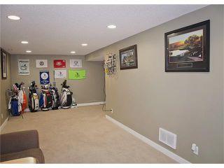 Photo 16: 9835 ALCOTT Road SE in Calgary: Acadia House for sale : MLS®# C4045268