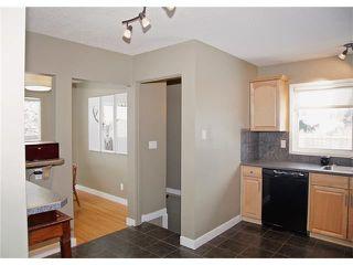 Photo 7: 9835 ALCOTT Road SE in Calgary: Acadia House for sale : MLS®# C4045268
