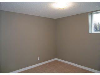 Photo 20: 9835 ALCOTT Road SE in Calgary: Acadia House for sale : MLS®# C4045268