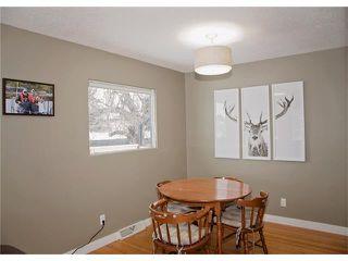 Photo 8: 9835 ALCOTT Road SE in Calgary: Acadia House for sale : MLS®# C4045268