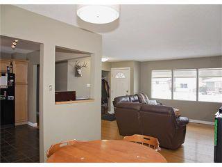 Photo 4: 9835 ALCOTT Road SE in Calgary: Acadia House for sale : MLS®# C4045268