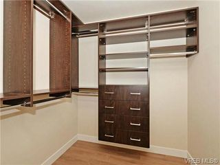 Photo 8: 8 1060 Tillicum Rd in VICTORIA: Es Kinsmen Park Row/Townhouse for sale (Esquimalt)  : MLS®# 719686
