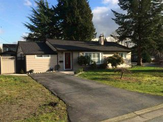 "Photo 1: 1294 DOGWOOD Crescent in North Vancouver: Norgate House for sale in ""NORGATE"" : MLS®# R2030110"