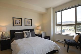 "Photo 17: 406 2484 WILSON Avenue in Port Coquitlam: Central Pt Coquitlam Condo for sale in ""VERDE"" : MLS®# R2041286"