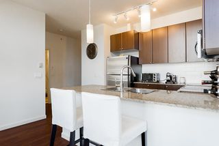 "Photo 11: 406 2484 WILSON Avenue in Port Coquitlam: Central Pt Coquitlam Condo for sale in ""VERDE"" : MLS®# R2041286"