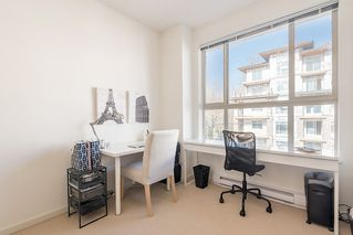 "Photo 16: 406 2484 WILSON Avenue in Port Coquitlam: Central Pt Coquitlam Condo for sale in ""VERDE"" : MLS®# R2041286"