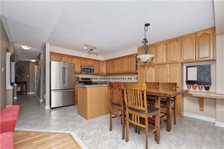 Photo 18: 1506 Heartland Boulevard in Oshawa: Taunton House (2-Storey) for sale : MLS®# E3428902