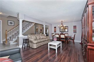 Photo 13: 1506 Heartland Boulevard in Oshawa: Taunton House (2-Storey) for sale : MLS®# E3428902
