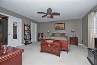Photo 5: 1506 Heartland Boulevard in Oshawa: Taunton House (2-Storey) for sale : MLS®# E3428902