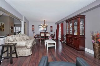 Photo 14: 1506 Heartland Boulevard in Oshawa: Taunton House (2-Storey) for sale : MLS®# E3428902