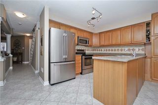 Photo 16: 1506 Heartland Boulevard in Oshawa: Taunton House (2-Storey) for sale : MLS®# E3428902