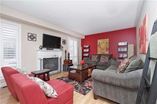 Photo 2: 1506 Heartland Boulevard in Oshawa: Taunton House (2-Storey) for sale : MLS®# E3428902