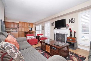 Photo 3: 1506 Heartland Boulevard in Oshawa: Taunton House (2-Storey) for sale : MLS®# E3428902