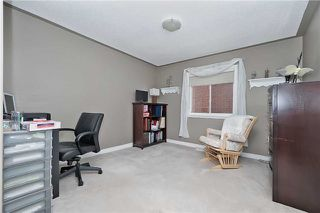 Photo 9: 1506 Heartland Boulevard in Oshawa: Taunton House (2-Storey) for sale : MLS®# E3428902