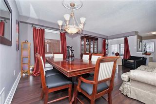 Photo 15: 1506 Heartland Boulevard in Oshawa: Taunton House (2-Storey) for sale : MLS®# E3428902