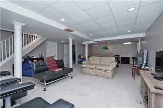 Photo 10: 1506 Heartland Boulevard in Oshawa: Taunton House (2-Storey) for sale : MLS®# E3428902