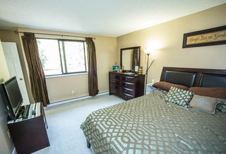 "Photo 12: 303 9155 SATURNA Drive in Burnaby: Simon Fraser Hills Condo for sale in ""Mountainwood"" (Burnaby North)  : MLS®# R2042603"