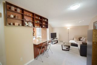 "Photo 4: 303 9155 SATURNA Drive in Burnaby: Simon Fraser Hills Condo for sale in ""Mountainwood"" (Burnaby North)  : MLS®# R2042603"