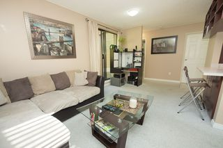 "Photo 7: 303 9155 SATURNA Drive in Burnaby: Simon Fraser Hills Condo for sale in ""Mountainwood"" (Burnaby North)  : MLS®# R2042603"