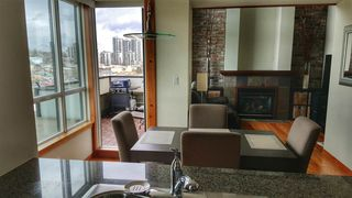 "Photo 4: 508 7 RIALTO Court in New Westminster: Quay Condo for sale in ""MURANO LOFTS"" : MLS®# R2046001"