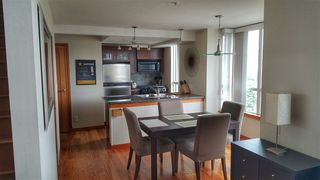 "Photo 6: 508 7 RIALTO Court in New Westminster: Quay Condo for sale in ""MURANO LOFTS"" : MLS®# R2046001"
