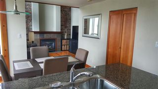 "Photo 5: 508 7 RIALTO Court in New Westminster: Quay Condo for sale in ""MURANO LOFTS"" : MLS®# R2046001"