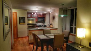 "Photo 18: 508 7 RIALTO Court in New Westminster: Quay Condo for sale in ""MURANO LOFTS"" : MLS®# R2046001"