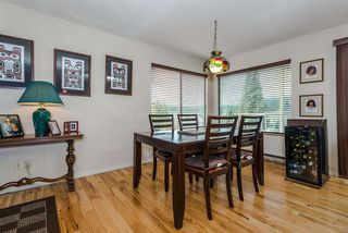 "Photo 4: 115 JACOBS Road in Port Moody: North Shore Pt Moody House for sale in ""NORTH SHORE AREA"" : MLS®# R2053862"