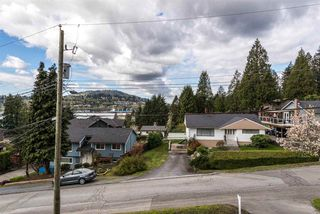"""Photo 15: 115 JACOBS Road in Port Moody: North Shore Pt Moody House for sale in """"NORTH SHORE AREA"""" : MLS®# R2053862"""