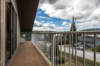 """Photo 13: 115 JACOBS Road in Port Moody: North Shore Pt Moody House for sale in """"NORTH SHORE AREA"""" : MLS®# R2053862"""