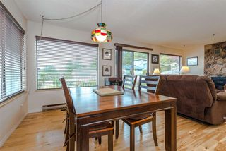 "Photo 5: 115 JACOBS Road in Port Moody: North Shore Pt Moody House for sale in ""NORTH SHORE AREA"" : MLS®# R2053862"
