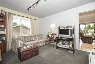 """Photo 6: 115 JACOBS Road in Port Moody: North Shore Pt Moody House for sale in """"NORTH SHORE AREA"""" : MLS®# R2053862"""